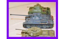 1/35 Продажа модели танка ВК 3002 (ДБ) экспериментального танка фирмы Даймлер-Бенц , Германия 1942 год в масштабе 1/35, масштабные модели бронетехники, коллекция Новостройки СПб, scale35