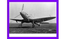 1/48 продаю модель самолета Хейнкель Хе-112 , истребителя времен начала Второй мировой войны Германия Румыния, масштабные модели авиации, коллекция Новостройки СПб, scale48