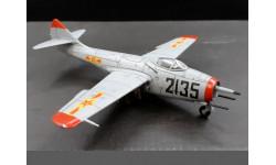 1/72 Продажа модели самолета МиГ-9 СССР, 1946 год, истребитель