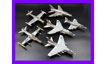 1/72 продажа модели самолета Локхид Ф-94С Старфайр истребитель США 1950 год, сборные модели авиации, коллекция Новостройки СПб, scale72