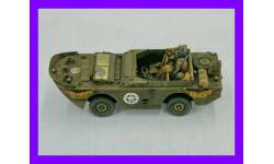 1/35 продажа модели автомобиля амфибии Форд ДжиПиЭй ( ГПА ) США времен Второй мировой войны