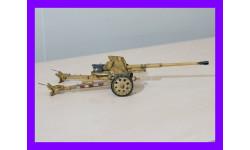 1/35 продажа модели 88 мм противотановой пушки Пак-43/41 немецкого артиллерийского орудия 1943 года, масштабные модели бронетехники, коллекция Новостройки СПб, scale35, пушка