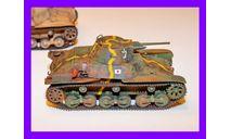 1/35 продажа модели танка Тип-98 Ке-Ни Японской Императорской армии 1941 год смола, масштабные модели бронетехники, коллекция Новостройки СПб, scale35