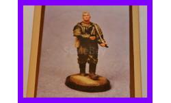 1/35 продажа сборной модели фигуры Советского солдата в камуфляже с ППШ, металл, набор для сборки фирмы Хорнет РАШ8