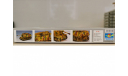 1/35 продажа сборной модели танка 75 мм САУ Мардер 1 Германия 1942 год, Трумпетер 00354 в масштабе 1/35, сборные модели бронетехники, танков, бтт, коллекция Новостройки СПб, scale35