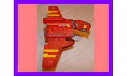 1/120 продаю модель Космического штурмового шатла Республика, Звездные войны Стар Варз
