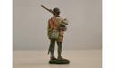 1/16 продажа модели фигуры средневекового солдата с аркебузой, набор фирмы Верлинден 1842, масштабные модели бронетехники, коллекция Новостройки СПб, scale16, фигура солдата