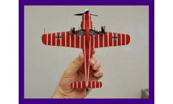 1/48 продаю модель самолета Фоке-Вульф ФВ-190 Д-9 немецкого истребителя времен Второй мировой войны из авиагруппы JV 44, масштабные модели авиации, коллекция Новостройки СПб, 1:48