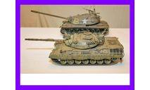 1/35 продажа модели танка Леопард 1А1 Германия 1960-е годы, масштабные модели бронетехники, коллекция Новостройки СПб, scale35