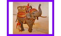 1/35 продажа модели Боевого слона кхмеров с солдатами миниатюра фирмы Верлинден продакшн №1719, масштабные модели бронетехники, танк, коллекция Новостройки СПб, 1:35