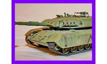 1/35 продажа модели танка Леопард 1 С2 Мекас Канада, масштабные модели бронетехники, коллекция Новостройки СПб, scale35