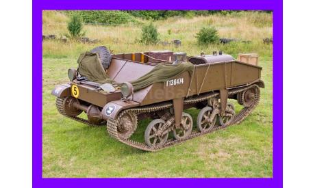 1/35 продажа сборной модели транспортера Лойд Мк1/Мк2 тягач пто Великобритания Вторая мировая война Бронко СБ35188, сборные модели бронетехники, танков, бтт, коллекция Новостройки СПб, scale35