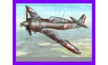 1/48 продажа модели самолета Блох МБ 155С1 Фондери Миниатюр 6002, масштабные модели авиации, коллекция Новостройки СПб, scale48