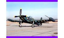1/48 продажа конверсионного набора для сборной модели самолета Пайпер ПА-48 Инфорсер США 1971 год, сборные модели авиации, коллекция Новостройки СПб, scale48