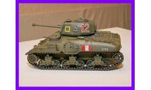 1/35 продажа модели канадский танк Рам Мк 2 1941 год, масштабные модели бронетехники, коллекция Новостройки СПб, scale35