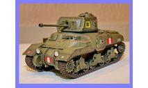 1/35 продажа модели Крейсерский танк Рам Мк 2 Вторая мировая война Канада Британская империя 1941 год, масштабные модели бронетехники, коллекция Новостройки СПб, scale35