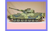 1/35 продажа модели БМП Стридсфордон 90 или Стрф 90, СВ 9040Б Швеция 1993 год, масштабные модели бронетехники, коллекция Новостройки СПб, scale35, танк