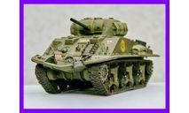 1/35 специальный Шерман М4А4 ДД для преодоления по воде прибрежной полосы при десантировании с кораблей во время Дня Десантника Нормандия 1944, масштабные модели бронетехники, танк, коллекция Новостройки СПб, scale35