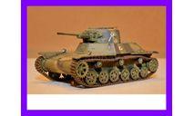 1/35 продажа модели танка Тип 2 Ке-то Японской Императорской армии 1943 год, смола, масштабные модели бронетехники, коллекция Новостройки СПб, scale35