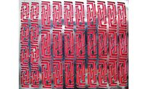 Фототравление  стеклоочистители  1:43 СБ-1, фототравление, декали, краски, материалы, 1/43, АЕМ