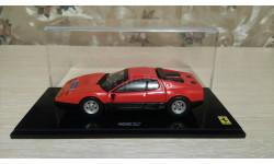 Ferrari 512BB, 1/43 Kyosho