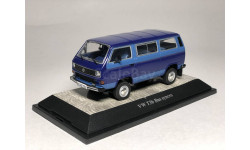 Volkswagen T3 Caravella Syncro 4x4 1:43, масштабная модель, Premium Classixxs, 1/43