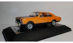 1/43 Chevrolet Opala SS Premium-X