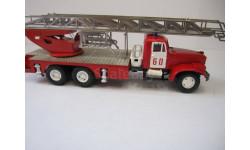 Краз  АТЛ 45  1/87, масштабная модель, 1:87, Z+Z Exclusive Modell