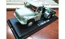 Tatra-148NT 6x6, масштабная модель, SSM, 1:43, 1/43
