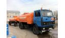 Маяк оранжевый, мигалка С-12-55 для бензовозов, авариек и т.д., Три А Студио, запчасти для масштабных моделей, 1:43, 1/43
