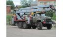 Резина ИД-304 для МАЗ, КрАЗ, Камаз-6520, прицепов, троллейбусов, Харьков, запчасти для масштабных моделей, Харьковская резина, scale43