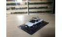 Honda NSX Police Japan  С РУБЛЯ, масштабная модель, Полицейские машины мира, Deagostini, scale43