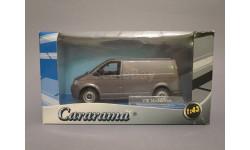 Volkswagen Multivan Cararama
