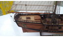 Парусники, корабль, сборные модели кораблей, флота, scale72