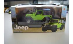 2012 Jeep Wrangler Mountain Edition