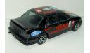 1/43 Ford Sierra Rally №7 (Bburago), масштабная модель, scale43