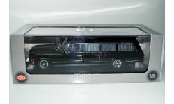 1/43 ЗИЛ-41042 1986г. (DiP models)