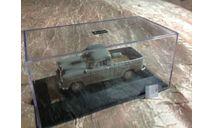 Mercedes-benz  1:43, масштабная модель, 1/43