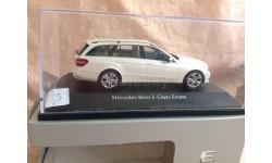 Mercedes-benz  E classe Estate