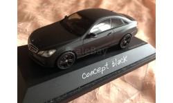 Mercedes-benz  concept, масштабная модель, 1:43, 1/43, Schuco