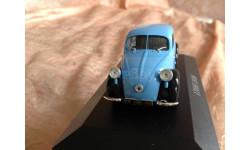 Mercedes-benz 170H 1938г
