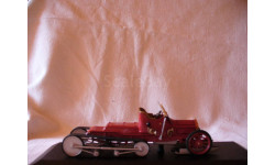 Mercedes  26/ 45 1912г Adolphe Kegresse лимит 56/70