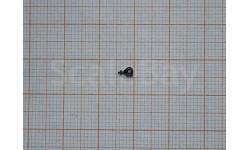 Фаркоп. Диаметр 2.8 м.м.
