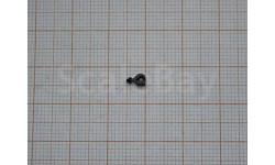 Фаркоп. Диаметр 3.2 м.м.