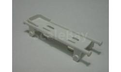 Носилки для Газ 2402 1/43, запчасти для масштабных моделей, scale43