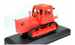 Трактор Т-4А