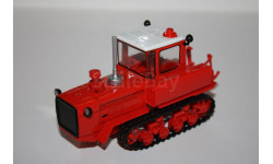 Трактор ДТ-175
