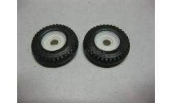 УАЗ 452 запасное колесо