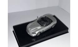 Dodge Viper SRT10, масштабная модель, 1:43, 1/43, Autoart
