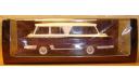 микроавтобус Старт 1964 Кавказская пленница, масштабная модель, VMM/VVM, scale43